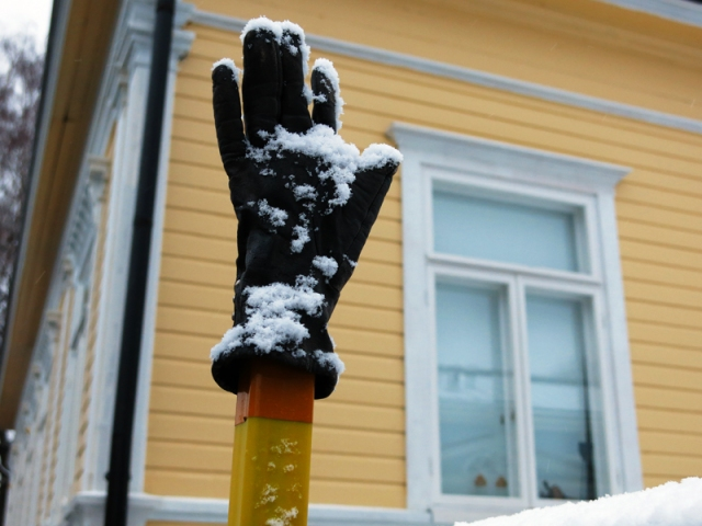 talvi3online