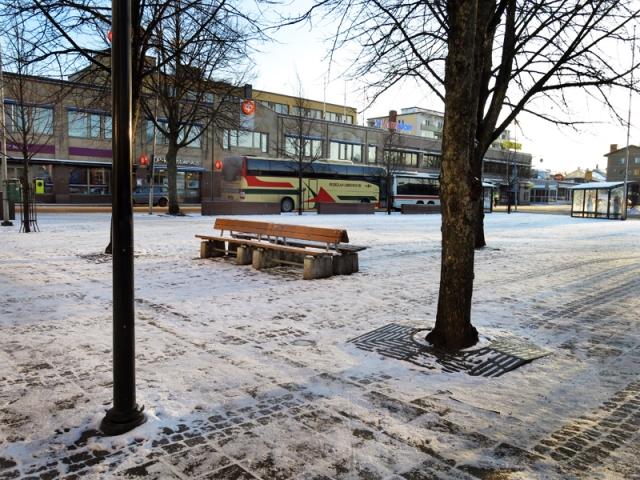 talvi5online