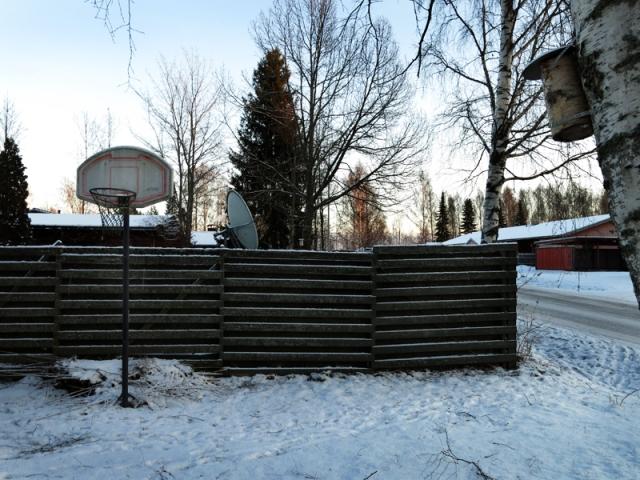 talvi7online