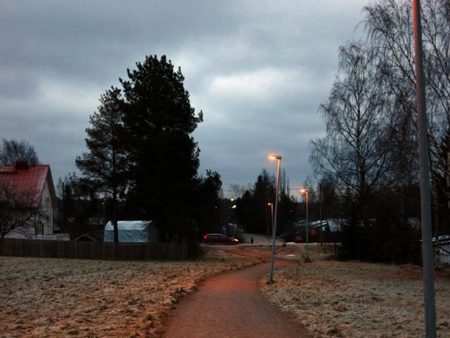 talvi1415_3online