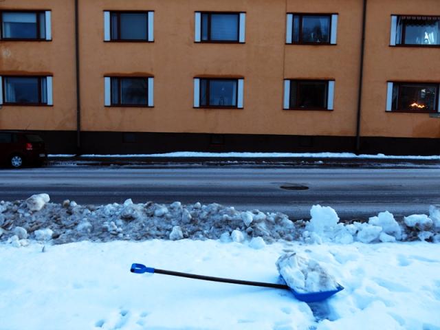 talvi1415_19online