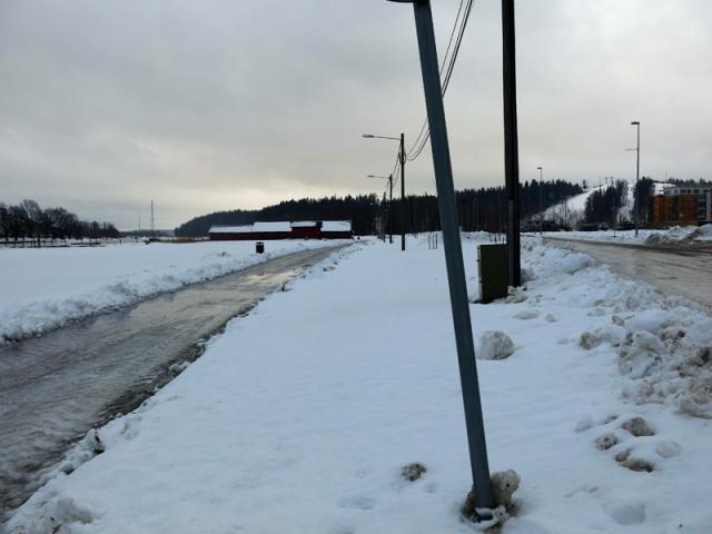 talvi1415_20online