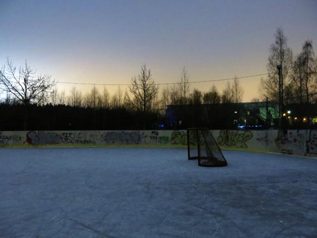 talvi1415_23online
