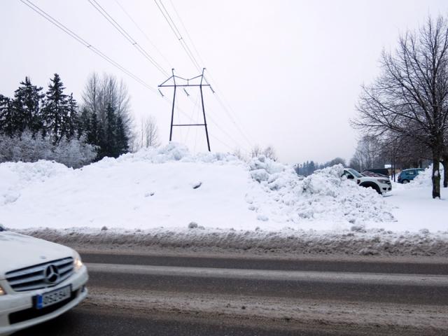 talvi1415_27online