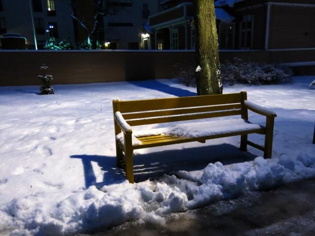 talvi1415_28online