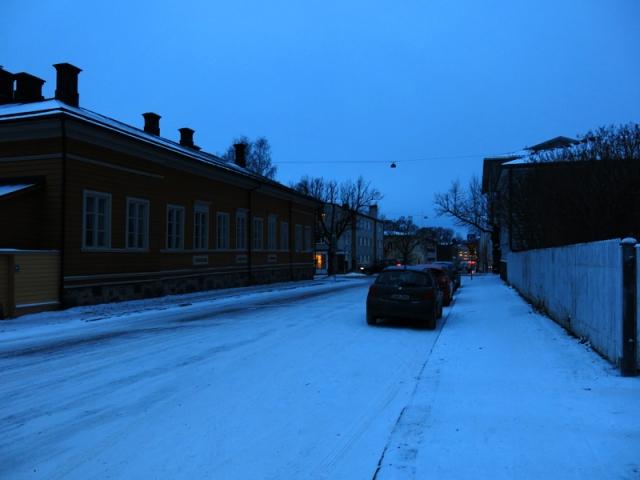 talvi16online_03