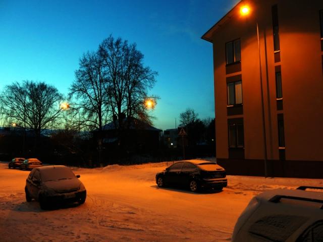 talvi16online_09