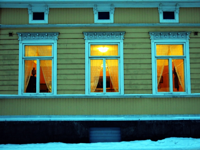 talvi16online_16