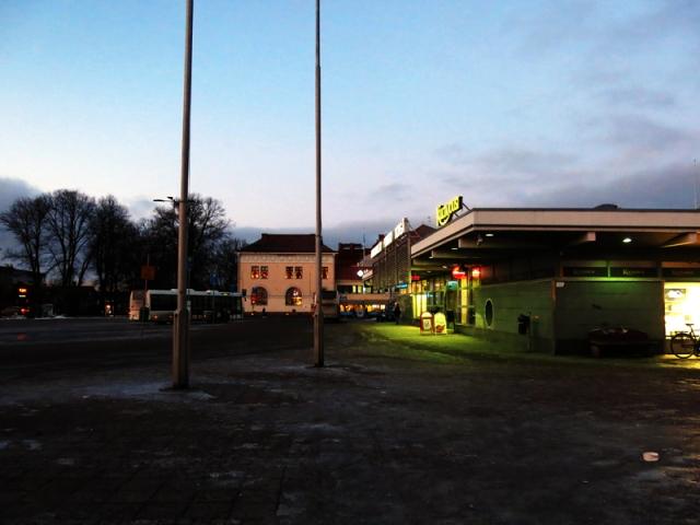talvi16online_25