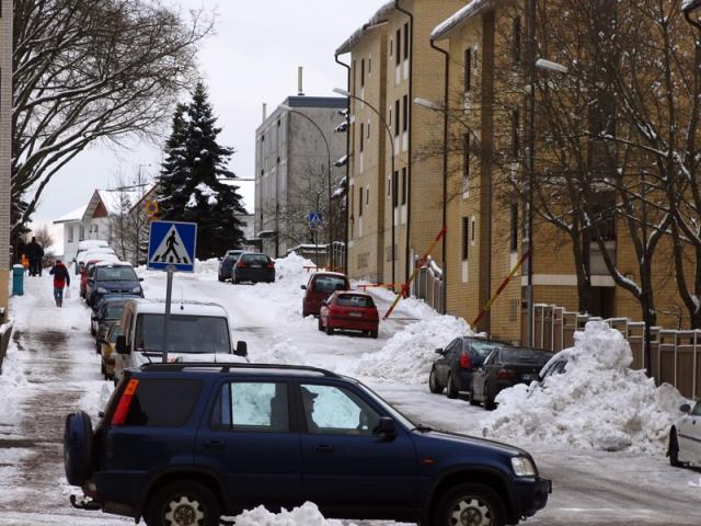 talvi16online_43