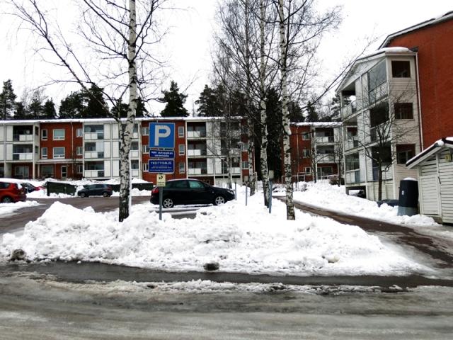 talvi16online_44