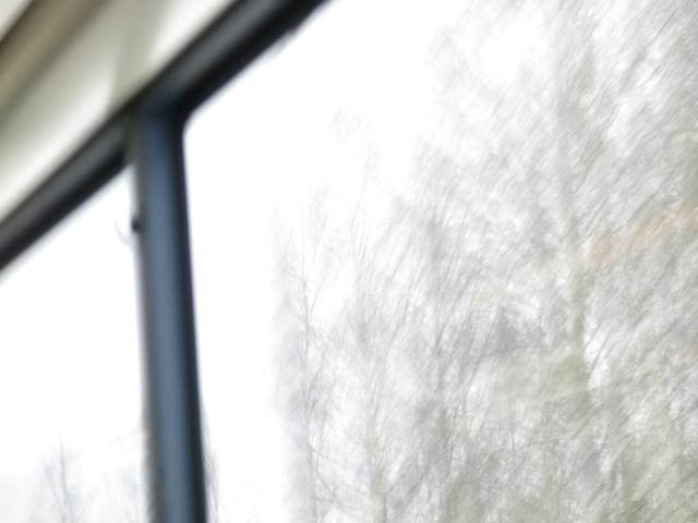 talvi16online_52