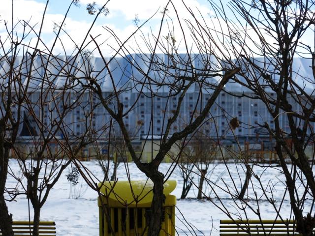 talvi16online_54