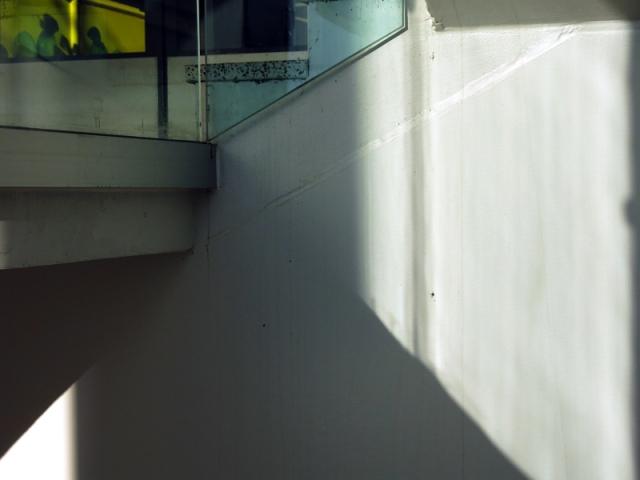 talvi16online_56