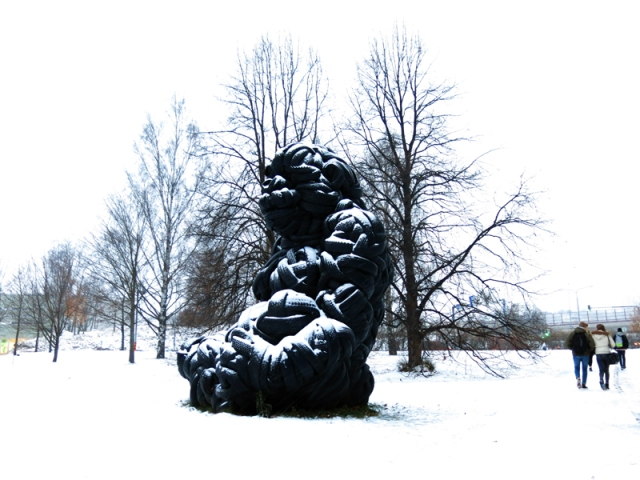 talvi16_17_05online